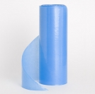 Cool Blue Disposable Piping Bags
